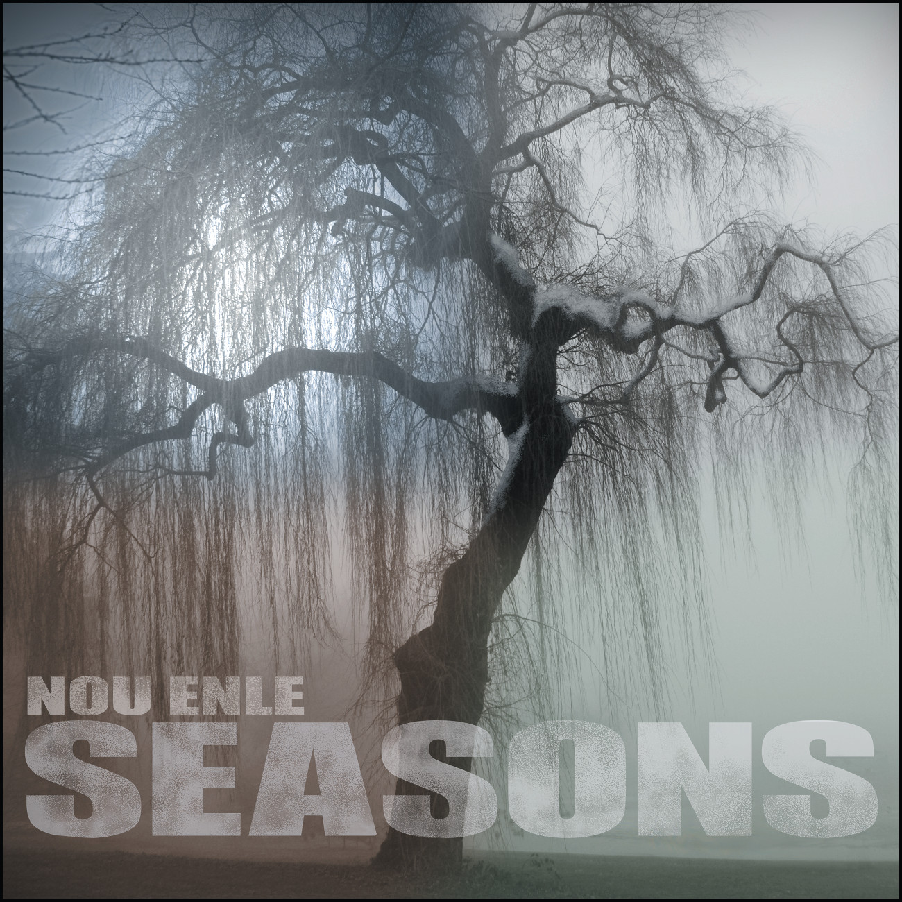Seasons Album release next month!